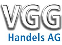 VGG Handels AG